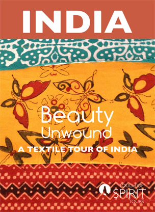 brochure-beautyUnwound