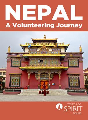 mediaourTours-brochure-volunteerandcultural