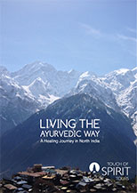 ourTours-brochure-livingTheAyuvedicWayNorth