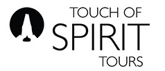 touch-of-spirit