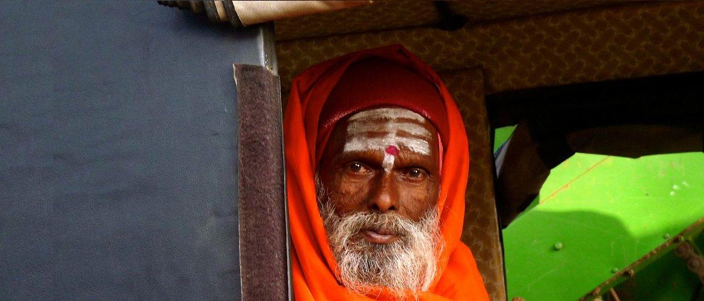 sadhu-pic